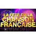 La fête de la chanson française...