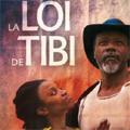 La loi de Tibi
