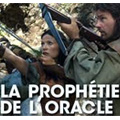 La Prophetie De L'oracle