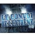 Le Convoi De L'extreme : Le Retour Des Heros