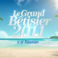 Le grand bêtisier 2011 à la Réunion