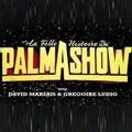 Le Palmashow