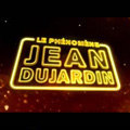 Le Phénomène Jean Dujardin