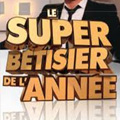 Le Super Betisier De L'annee - Volume 16