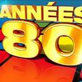 Les Annees 80 : Le Retour !