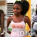 Les demoiselles de Dillon