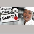 Les petits plats de Babette