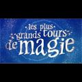 Les plus grands tours de magie