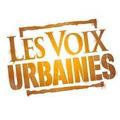Les voix urbaines 2011