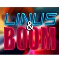Linus et Boom