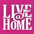 Live@home