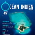 Mag océan Indien