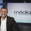 Médias le mag