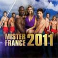 Mister France 2011