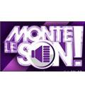 Monte le son! spéciale Bourges 2012