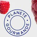 Planète Gourmande