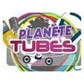 Planète tube