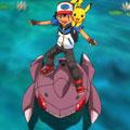 Pokemon le film - Genesect et l'éveil de la légende