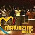 Quincy Jones au Mawazine festival