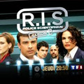 R.I.S Police scientifique
