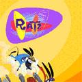 Ratz - Liberté chérie