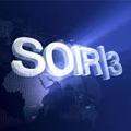 Soir 3 Auvergne