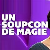 Soupçon De Magie