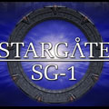 Stargate Sg-1 - Dommage Collateral