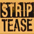Strip-Tease