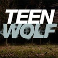 Teen Wolf - Saison 2 | Episode 1