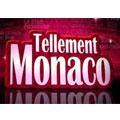 Tellement Monaco