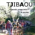 Tjibaou, la parole assassinée