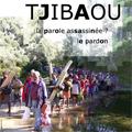 Tjibaou, le pardon