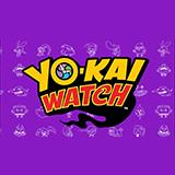 Yo-Kai Watch - Ils s...